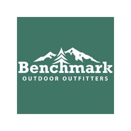 The Benchmark Outfitters